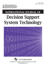 IJDSST Special Issue